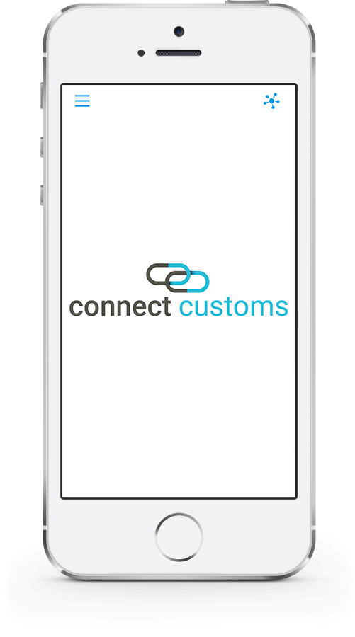 connect-customs