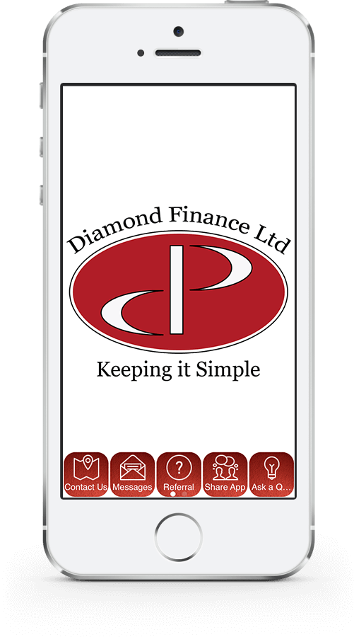 Diamond Finance