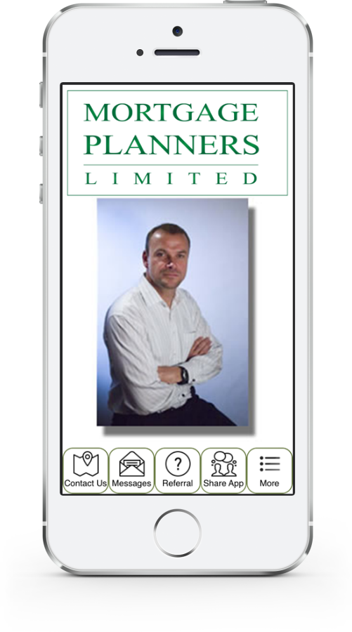 Mortgage Planners