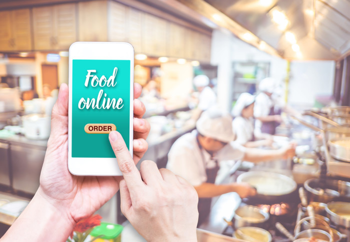 mobile-food-ordering-apps-11-e1452182597964